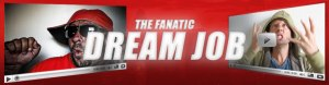 dream-job-banner-3